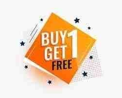 bogo-sale-buy-1-get-1-FREE