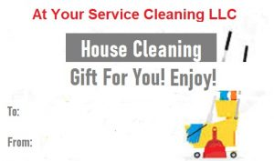 House-cleaning-in-st-louis-certificate