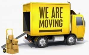 move out cleaning st louis